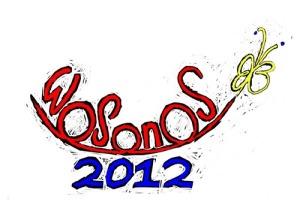 wosonos2012